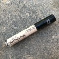 Liquid Camouflage High Coverage Concealer von Catrice Cosmetics