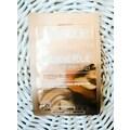 Goldene Folie Peel-off Maske von Masque Bar