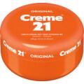 Creme 21 Original von Creme 21