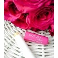 Nature - Mandel Lippenpflege von Biocura Beauty