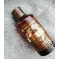 Duschbad Hammam Arganöl-Rosenwasser von Yves Rocher