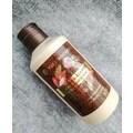 Körpermilch Hammam Arganöl-Rosenwasser von Yves Rocher