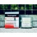 Cellular Boost - Anti-Age Tagespflege LSF 20 von Neutrogena