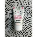 My Little Queen Handcreme von Isana