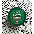 Elvital - Planta Clear Intensiv-Kur von L'Oréal