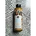 Pure Greek Olive - Nourishing Shampoo von Korres
