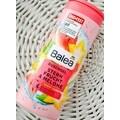 Duschgel Sternfrucht & Melone von Balea