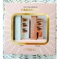 Take Your Lashes To Paradise von L'Oréal