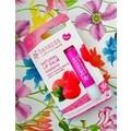 Natural Lip Balm Raspberry von benecos