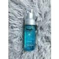 Essential - Light Foam Make-Up Remover Cornflower Extract von Douglas Collection
