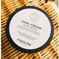 Colour Refresh - Non-Permanent Colour Masque - Cool Cream von Maria Nila