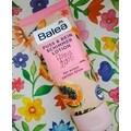 Papaya Love - Fuß & Bein Schimmer Lotion von Balea