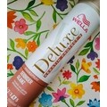 Deluxe Keratin Protect 5 Haarspray - Seidiger Glanz von Wella