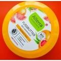 Fussbutter Bio-Grapefruit
