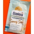 Sunny Side - Tuchmaske von Balea